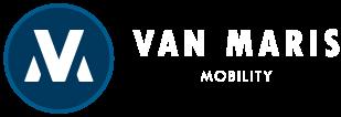 Van Maris Mobility